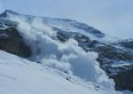 2 persoane surprinse de o avalanşă la Bâlea Lac   VEZI amănunte