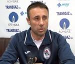 LA IAŞI cu încredere pentru un rezultat bun | Fără Ciprian Petre şi Szilagyi
