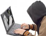 Bărbat de 31 ani reţinut pentru fraudă informatică | VEZI ce a făcut