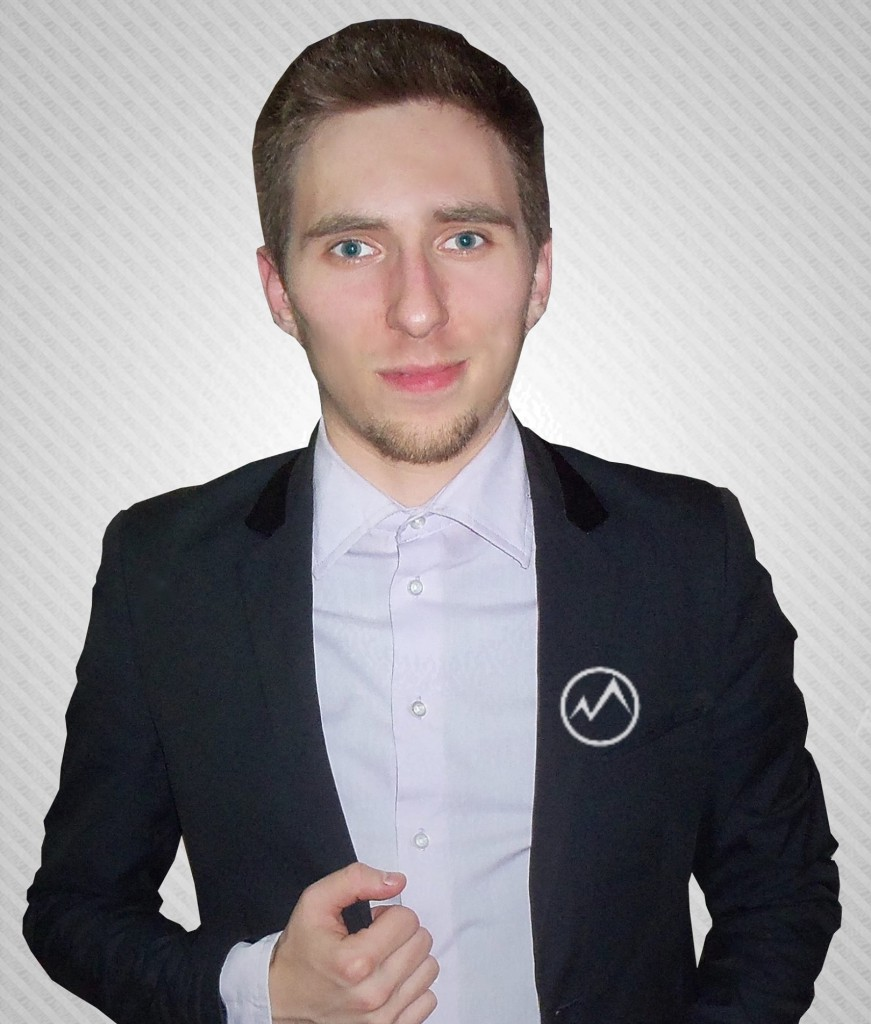 Interviu ALTFEL cu Szász-Fülöp Tamás – Life Trainer
