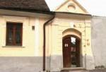 Povestea casei în care s-a născut Stephan Ludwig Roth | VIDEO