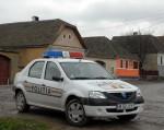 Un tânăr din Târnava s-a ascuns un an de poliţie | A fost condamnat pentru furt