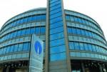 ROMGAZ cumpără asigurări pentru membrii Consiliului de Administrație și directorii executivi