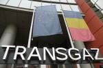 Compania Transgaz estimează o cerere totală de gaze de 5,883 milioane MWh în luna iunie