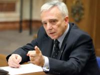Mugur Isarescu
