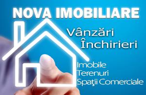 nova imobiliare