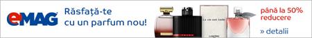 728x90_emag parfumuri