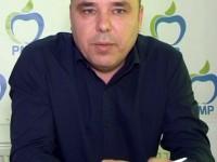 ALEX OLTEAN