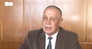 Teodor Neamţu