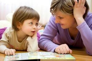 educatie-fara-pedepse-si-recompense-vs-limbaj-unic-de-iubire-3
