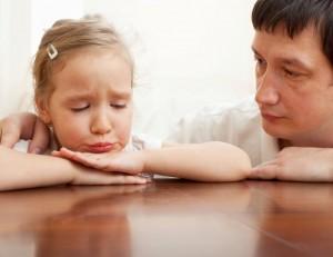 educatie-fara-pedepse-si-recompense-vs-limbaj-unic-de-iubire-5