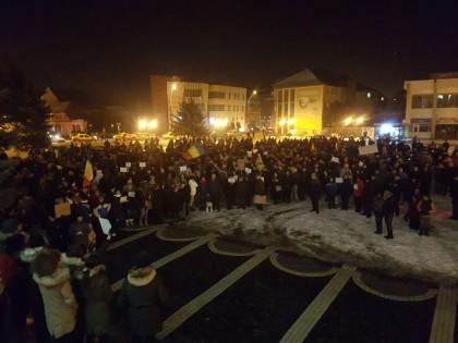 PROTEST MEDIAS1