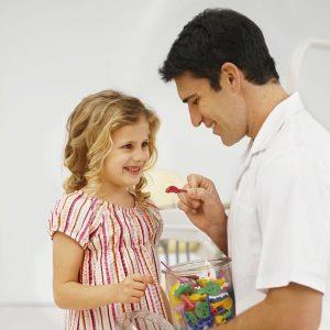 recompensarea copilului 3