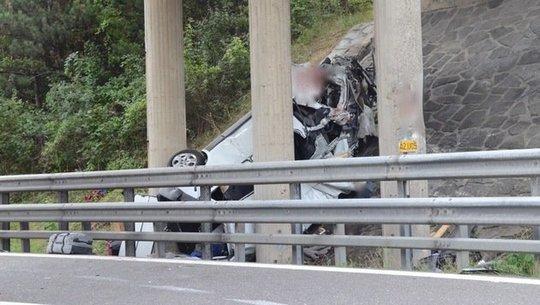 accident austria