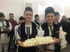 Telemeaua de Sibiu