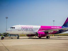 curse noi Wizz Air