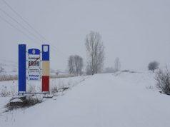 Poliția Rutieră a amendat firma