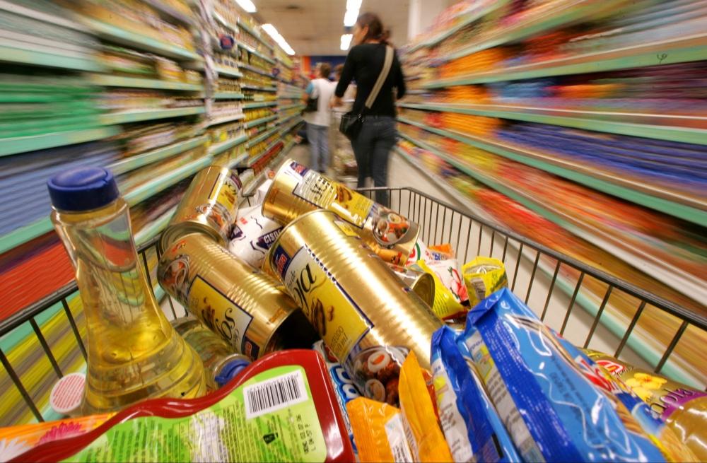 protecția consumatorului