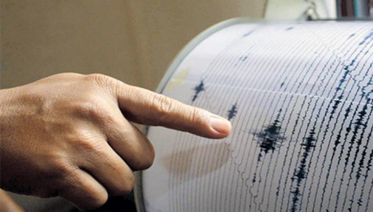 cutremur in transilvania