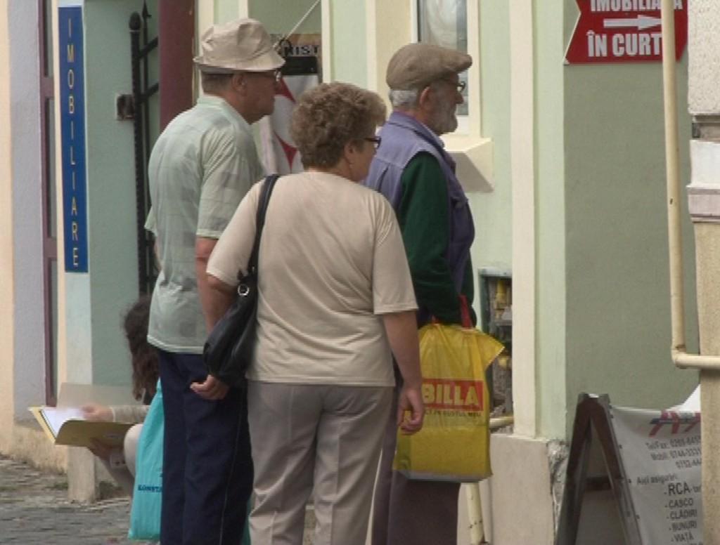 Modificări la noua lege a pensiilor