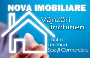 nova imobiliare