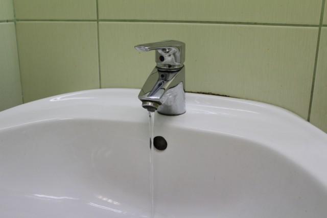 TVA de 9% pentru serviciile de alimentare cu apă şi de canalizare