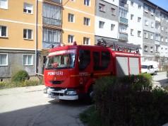 deblocarea unui apartament