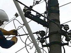 scumpirea energiei electrice de la 1 martie