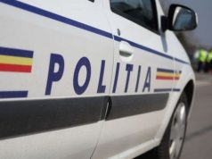 localnic împușcat la Valea Lungă