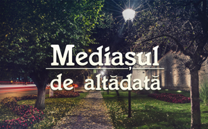 Mediasul De Altadata