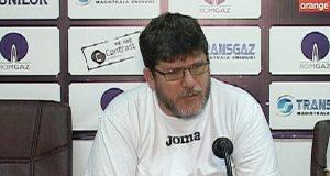Gaz Metan vrea să spargă gheața în deplasarea de la Iași și să obțină primele puncte din acest sezon.
