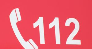 apel pe 112