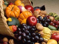 bancă de alimente in transilvania / alimentele s-au scumpit cu peste patru la sută