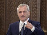 acuzații la adresa directorului Transgaz