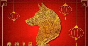 Noul An Chinezesc la Qigong Medias