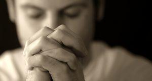 Un fragment din rugăciunea Tatăl Nostru va suferi modificări.