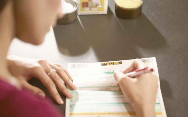 statul român vrea detalii despre tranzactii