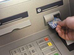 bancomate