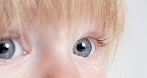 bolile copilăriei