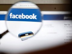 scandalul facebook Cambridge Analytica