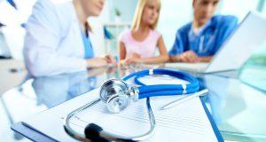 servicii noi pentru asigurații români
