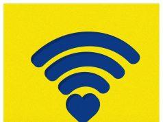 programul wifi4eu wi-fi gratuit in judetul sibiu