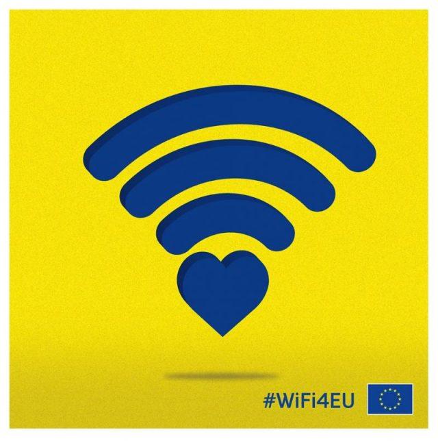 wi-fi gratuit in judetul sibiu