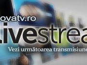 livestream nova tv