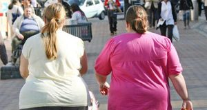 intervenție chirurgicală obezitate