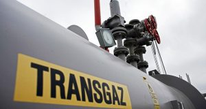 Licitații ale Transgaz ar fi fost trucate