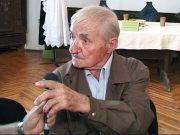 Emanuel Micu Din Carpați în Munții Tatra Mărturii din război