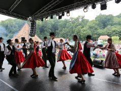 Zilele Culturii Maghiare