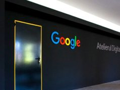 Google hub la Cluj Napoca