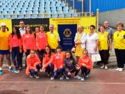 Clubul Lions
